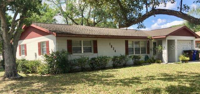 1624-1626 Louisiana Avenue, Saint Cloud, FL 34769 (MLS #S5032458) :: Premium Properties Real Estate Services