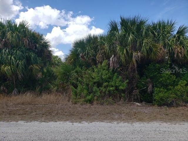 3348 Sparrow Avenue SW, Palm Bay, FL 32908 (MLS #S5032627) :: The Figueroa Team