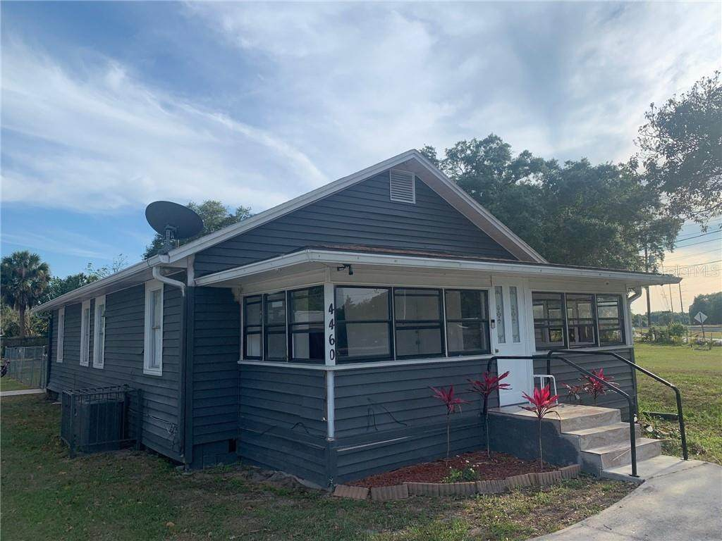 4460 Old Tampa Highway - Photo 1