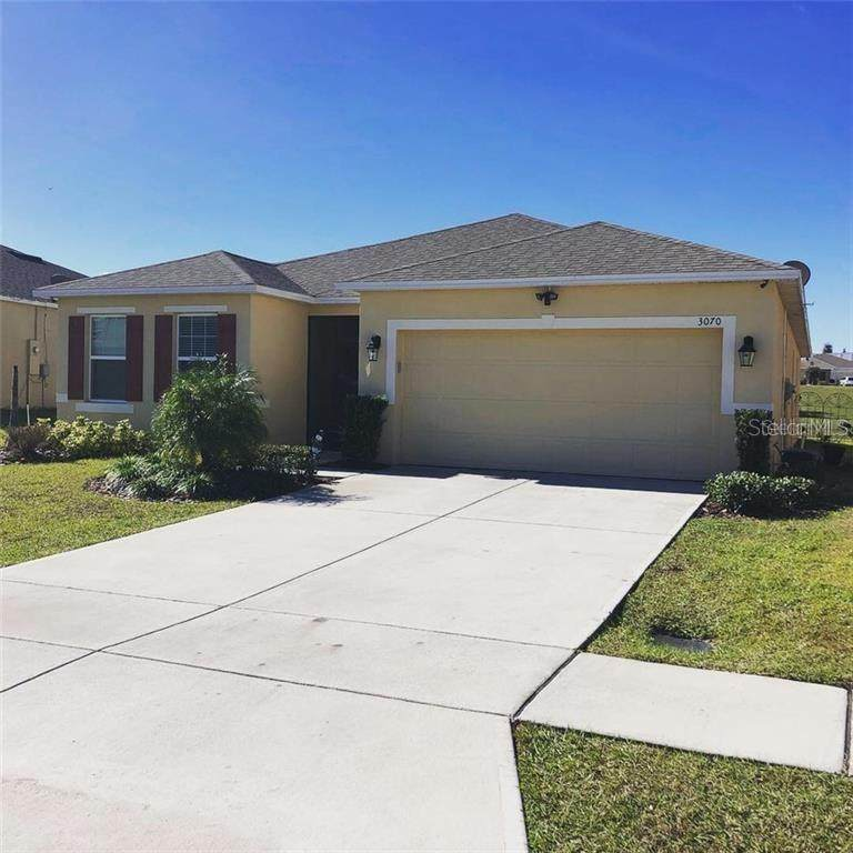 3070 Patterson Groves Drive - Photo 1