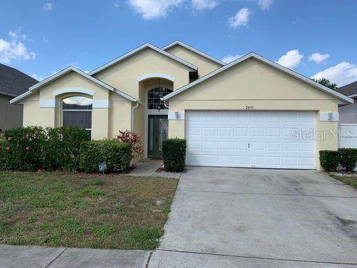 2855 Blooming Alamanda Loop - Photo 1