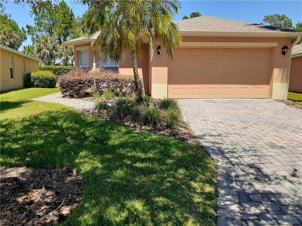 380 Grand Canal Drive - Photo 1
