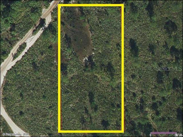 Suburban Ests Sec 30...1212 003G, Saint Cloud, FL 34771 (MLS #S5034484) :: Griffin Group