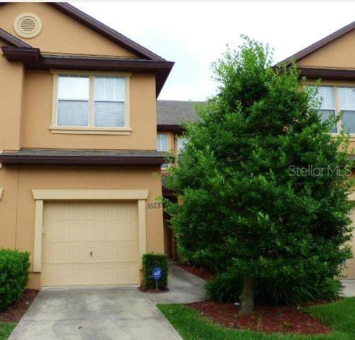 3573 Hartsfield Forest Circle, Jacksonville, FL 32277 (MLS #S5034631) :: Baird Realty Group