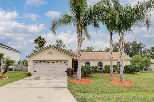 109 Cheltenham Place, Kissimmee, FL 34758 (MLS #S5034802) :: Bustamante Real Estate