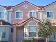 4704 Hemingway House Street, Kissimmee, FL 34746 (MLS #S5035827) :: Zarghami Group