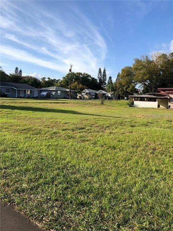 DAYTONA Daytona #1575, Holly Hill, FL 32117 (MLS #S5035989) :: Bustamante Real Estate