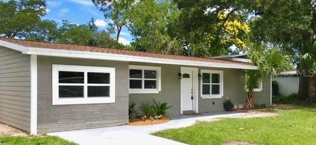 2522 N Beaumont Avenue, Kissimmee, FL 34741 (MLS #S5036342) :: Bustamante Real Estate