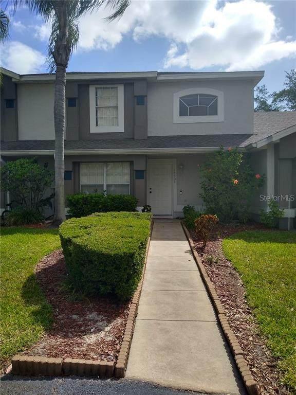 14504 Laguna Beach Circle, Orlando, FL 32824 (MLS #S5036352) :: Frankenstein Home Team