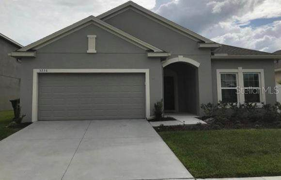3236 Mangrove Island Drive, Orlando, FL 32824 (MLS #S5037975) :: Godwin Realty Group