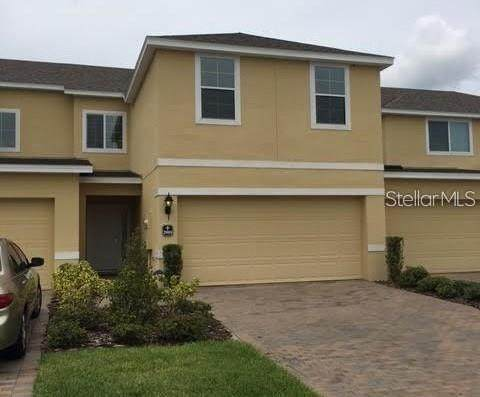 2005 Traders Cove, Kissimmee, FL 34743 (MLS #S5038067) :: Premium Properties Real Estate Services