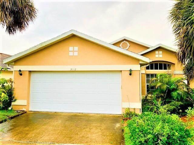 3112 Orchard Place, Kissimmee, FL 34743 (MLS #S5038289) :: Delgado Home Team at Keller Williams