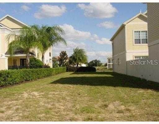 1535 Corolla Court, Reunion, FL 34747 (MLS #S5038371) :: Homepride Realty Services