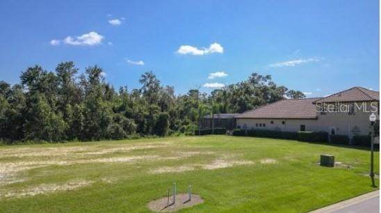 1265 Grand Traverse Parkway, Reunion, FL 34747 (MLS #S5038782) :: Rabell Realty Group