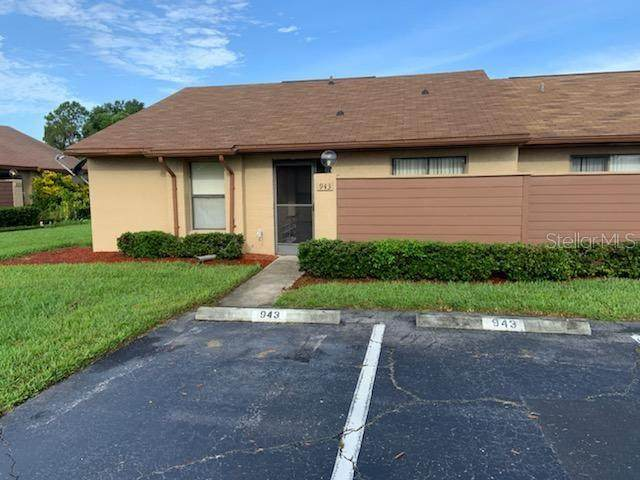 Address Not Published, Orlando, FL 32824 (MLS #S5039165) :: Zarghami Group