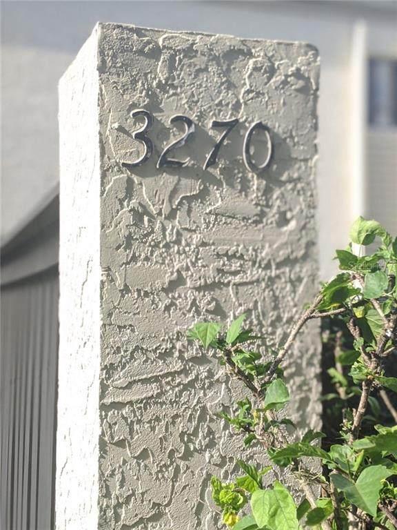 3270 Semoran Boulevard - Photo 1