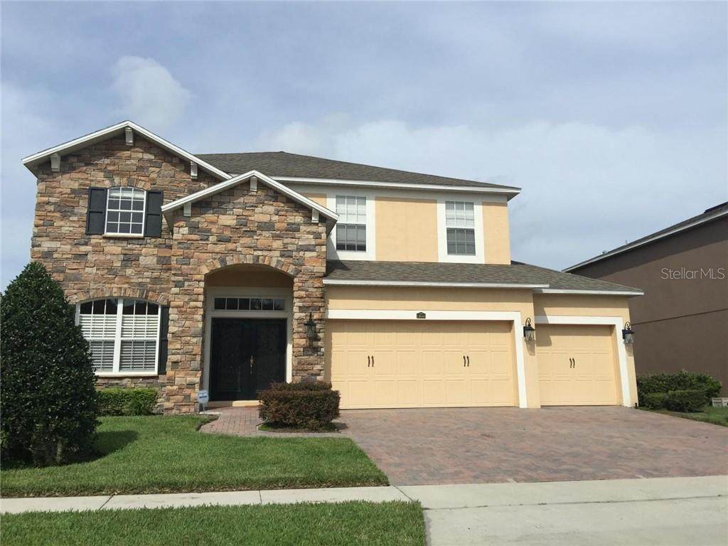 12648 Sawgrass Plantation Boulevard - Photo 1