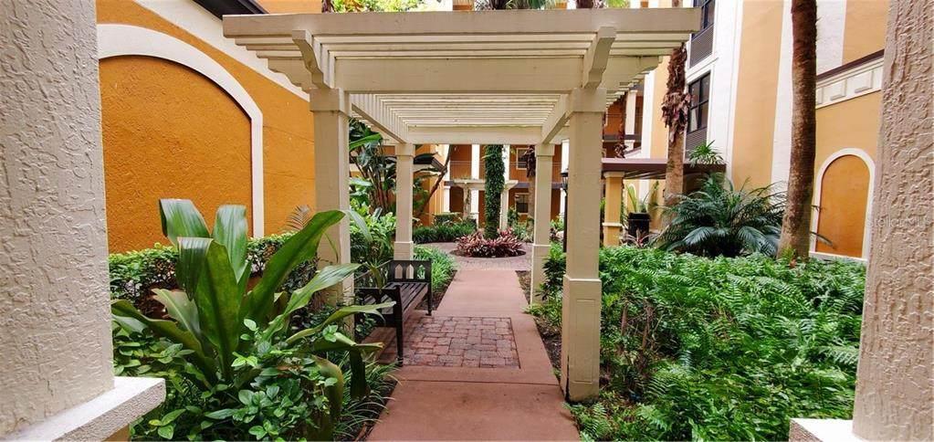 12556 Floridays Resort Drive - Photo 1
