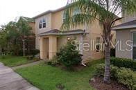 5337 Northlawn Way, Orlando, FL 32811 (MLS #S5040061) :: CENTURY 21 OneBlue