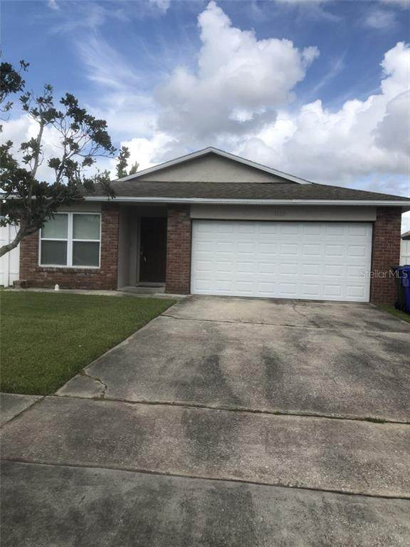 1357 Rocky Road, Kissimmee, FL 34744 (MLS #S5040380) :: Bustamante Real Estate