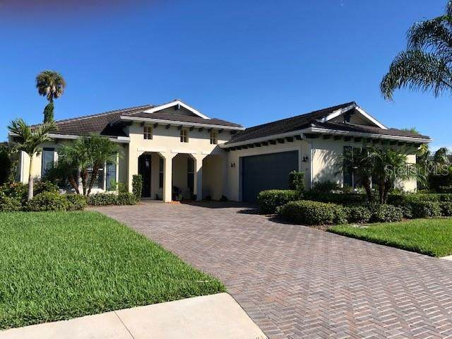 Bradenton, FL 34208 :: Alpha Equity Team