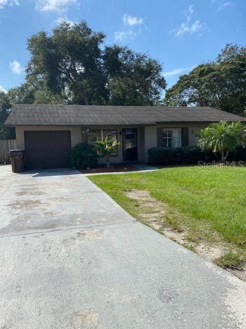 2013 6TH Street, Saint Cloud, FL 34769 (MLS #S5041491) :: Pepine Realty