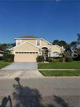 2725 Crane Trace Circle, Orlando, FL 32837 (MLS #S5041507) :: Bustamante Real Estate
