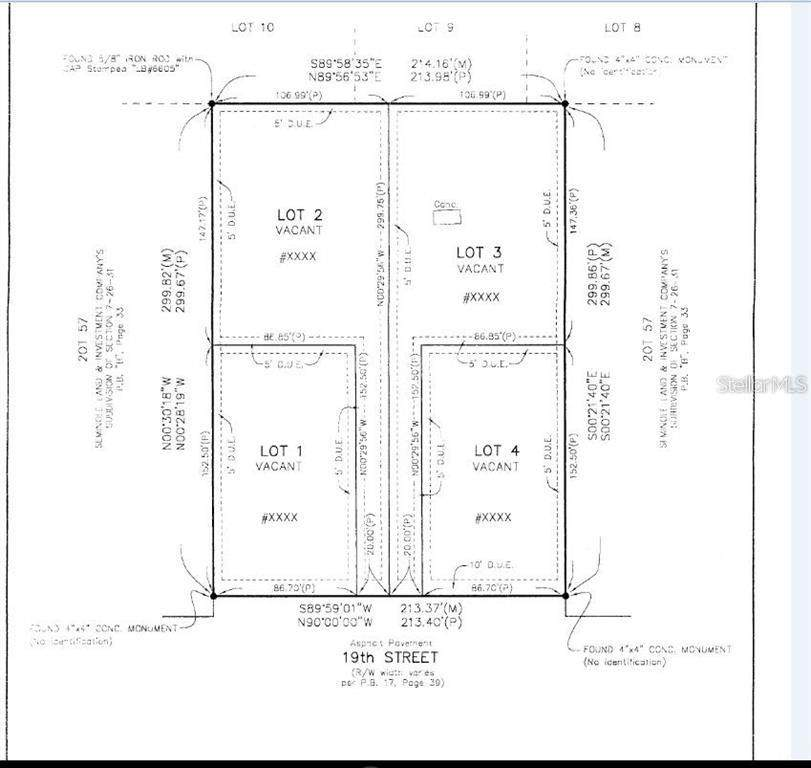 Next  890 19TH Street - Photo 1