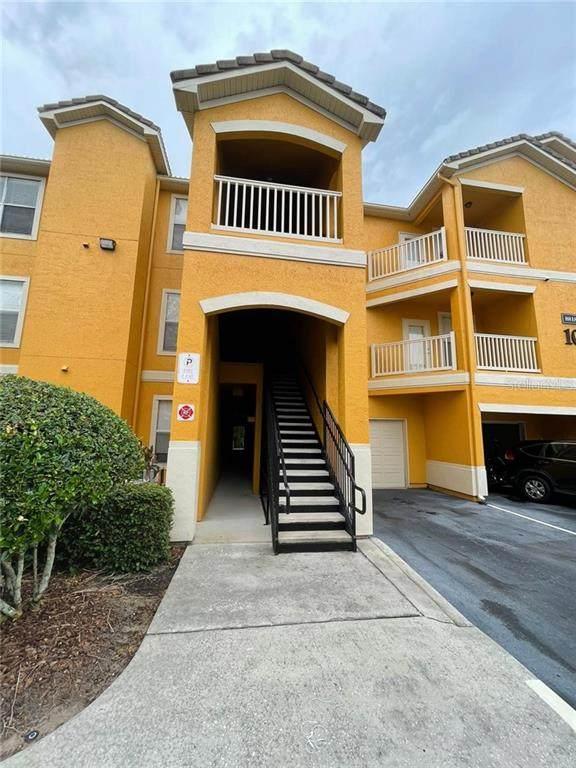 8818 Villa View Circle - Photo 1