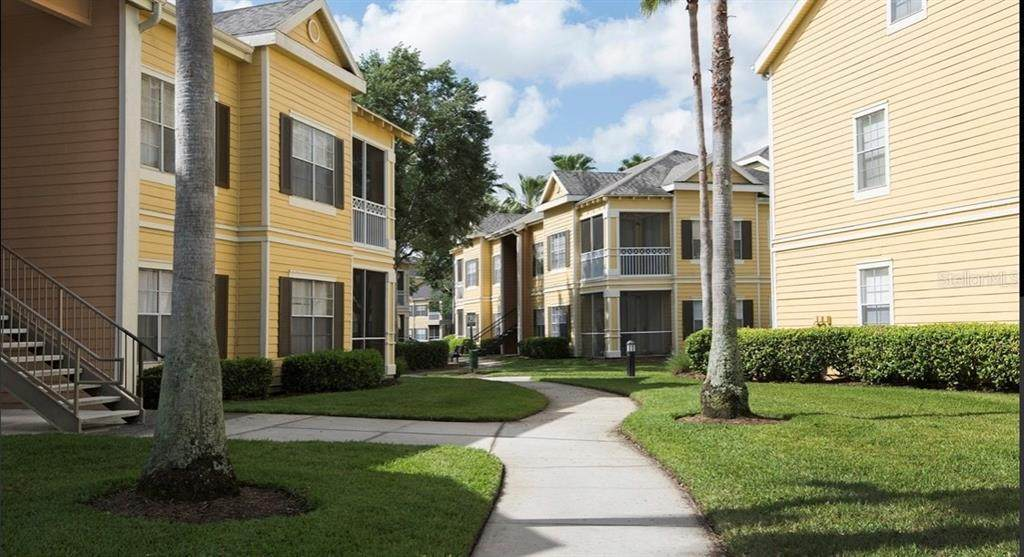2314 Midtown Terrace - Photo 1