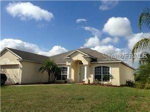1406 Grand Reserve Drive, Davenport, FL 33837 (MLS #S5042972) :: RE/MAX Premier Properties