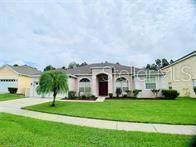 218 N Hampton Drive, Davenport, FL 33897 (MLS #S5043271) :: Bridge Realty Group
