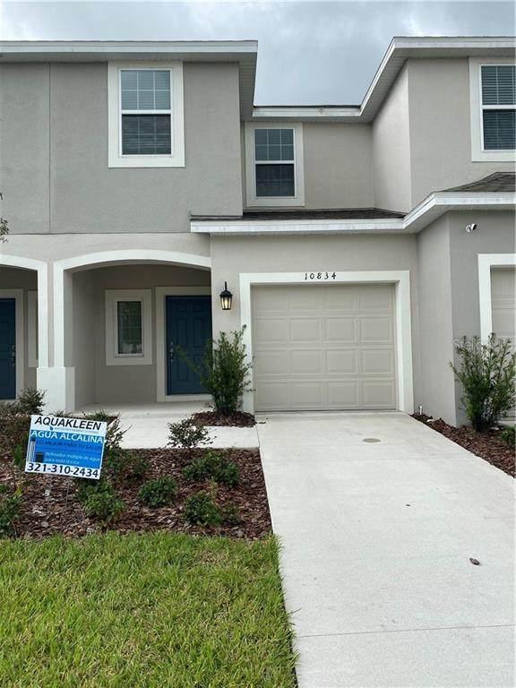 Orlando, FL 32824 :: Bridge Realty Group
