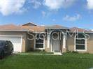 1147 Doncaster Court, Kissimmee, FL 34758 (MLS #S5043383) :: Bridge Realty Group