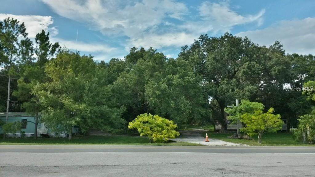25 Canoe Creek Road - Photo 1