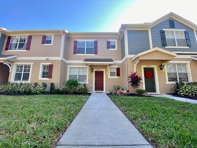 Windermere, FL 34786 :: Pepine Realty