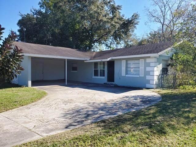 489 Gilman Circle, Orlando, FL 32811 (MLS #S5043584) :: Pepine Realty