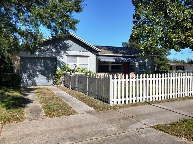 2601 Orange Center Boulevard, Orlando, FL 32805 (MLS #S5043586) :: Pepine Realty
