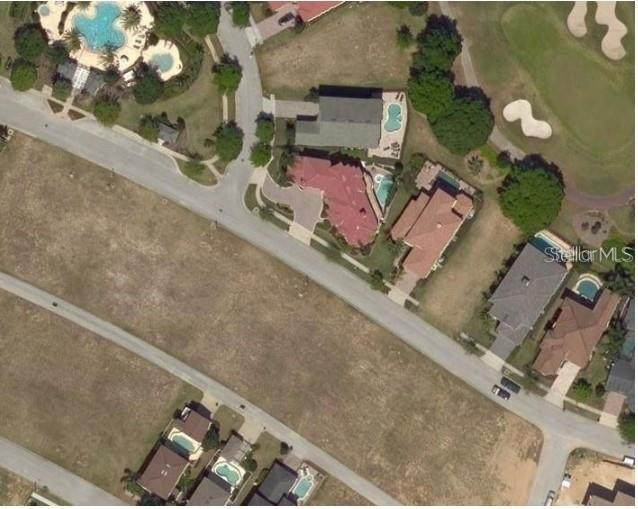 7456 Gathering Drive, Reunion, FL 34747 (MLS #S5044004) :: Young Real Estate
