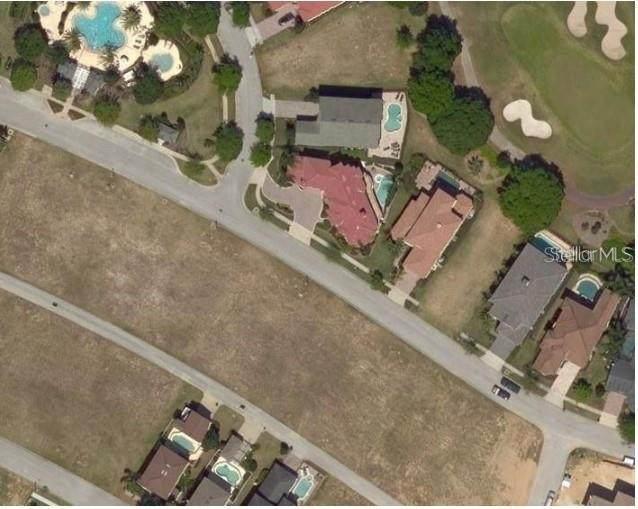 7456 Gathering Drive, Reunion, FL 34747 (MLS #S5044004) :: Sarasota Home Specialists