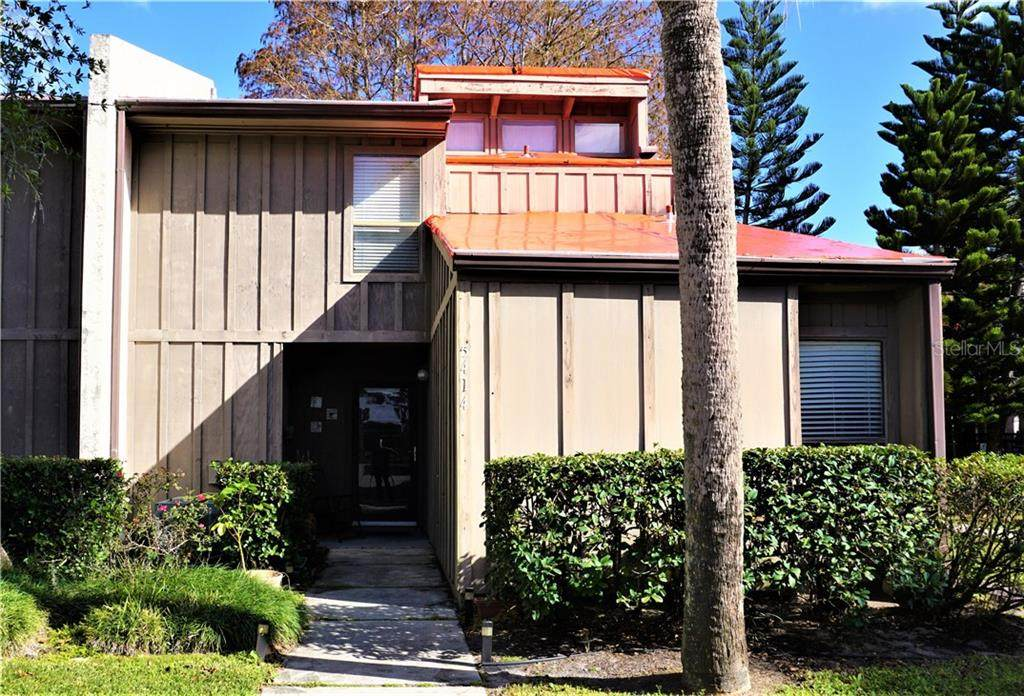 5414 Pine Creek Drive - Photo 1