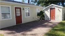 1630 Grouper Street, Saint Cloud, FL 34771 (MLS #S5045311) :: The Paxton Group