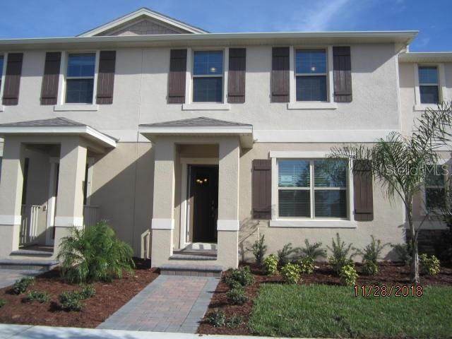9942 Sunny Mews Alley, Winter Garden, FL 34787 (MLS #S5045519) :: Bustamante Real Estate