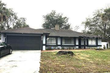 5520 Long Lake Drive, Orlando, FL 32810 (MLS #S5045593) :: CENTURY 21 OneBlue