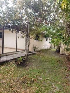 Kissimmee, FL 34744 :: Zarghami Group