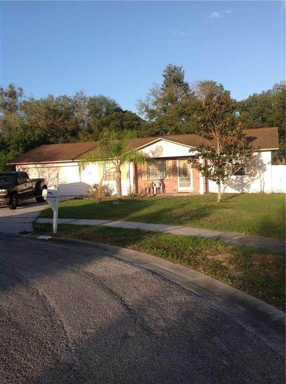 Longwood, FL 32750 :: MVP Realty
