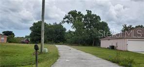 554 Koala Drive, Poinciana, FL 34759 (MLS #S5047332) :: New Home Partners