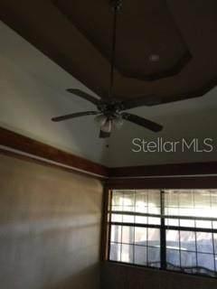 125 SE 5TH Street, Williston, FL 32696 (MLS #S5047783) :: Team Borham at Keller Williams Realty