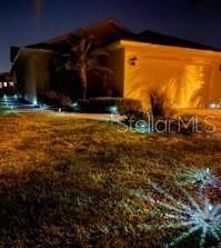Poinciana, FL 34759 :: Aybar Homes