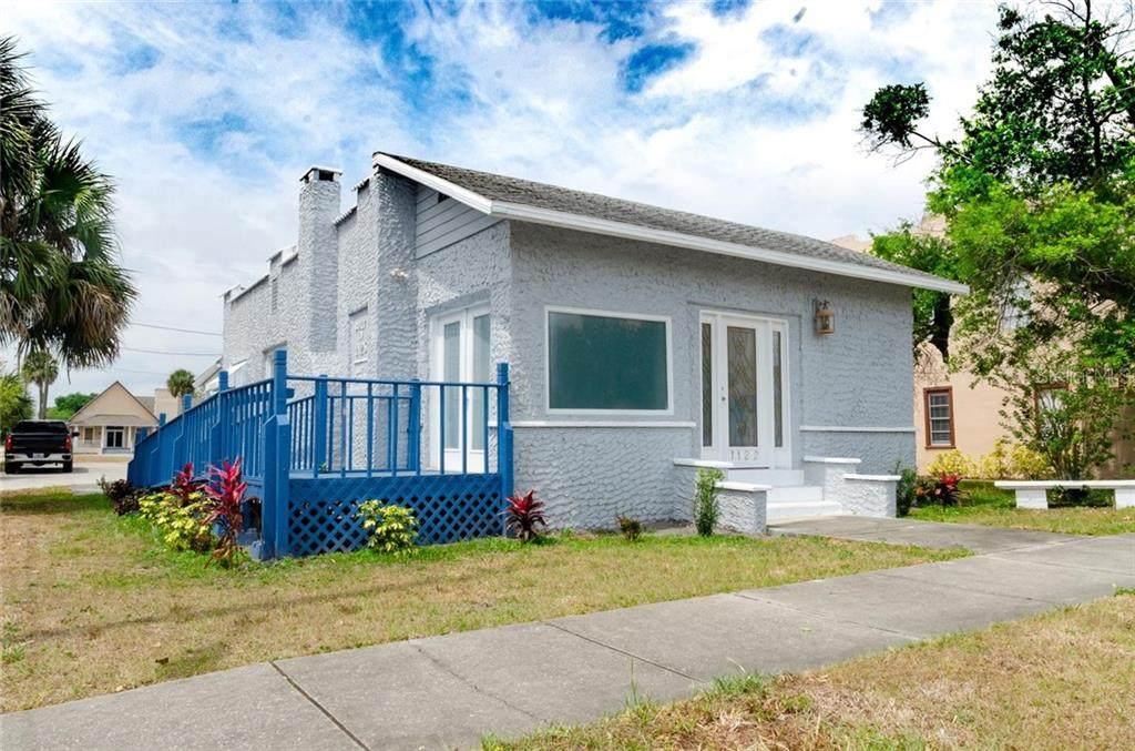1122 Massachuttes Avenue - Photo 1